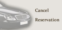 Cancel Reservation