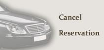 Cancelar Reserva