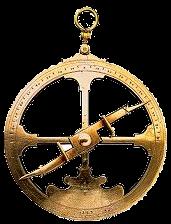 astrolabio taxi t